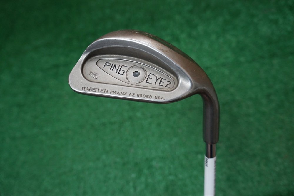db541baaf00f Buy Ping Eye 2 Xg Sw Sand Wedge Right-Handed in Cheap Price on ...