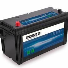 Promotion Batterie De Voiture Pièces De Rechange, Acheter