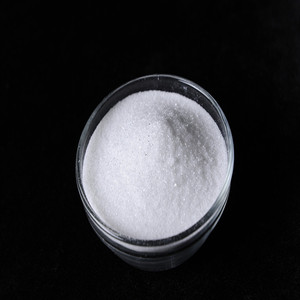 home depot in bulk 99.6% price Oxalic acid/cas:69-72-7