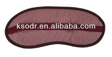 Tourmaline Far Infrared Magnetic Eye Mask Heating Pad