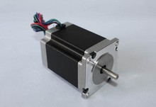 57mm 3-phase hybrid stepping motor ,operate steadily,Long life,custom-made for you