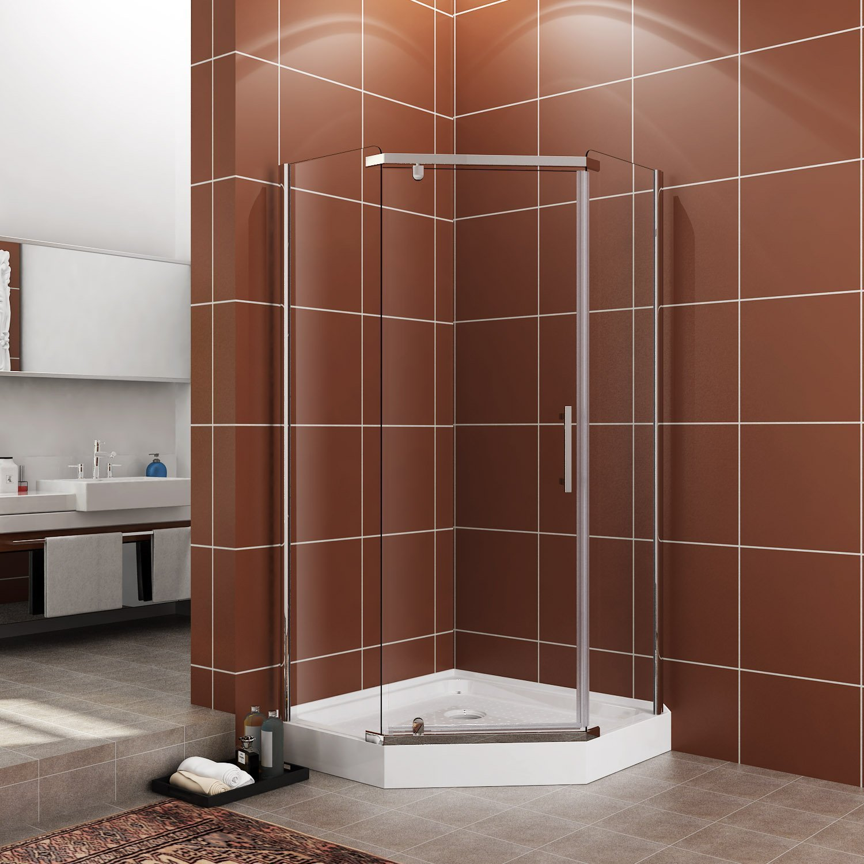 Buy Grohe 36 Corner Mount Shower Bar 28 399 000 In Cheap