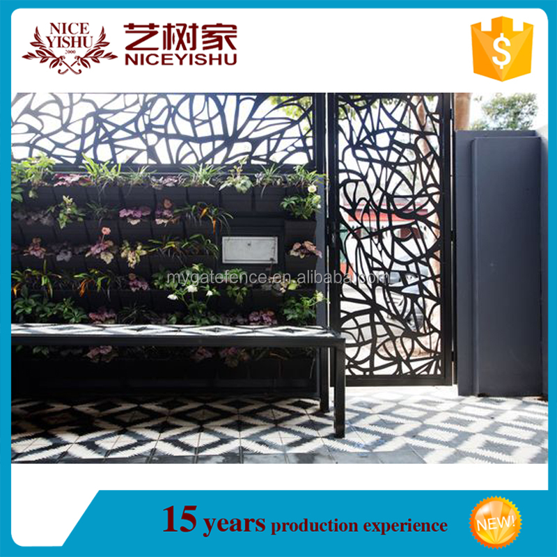 indian open driveway gate. Wrought Iron Driveway Gate Design  Suppliers and Manufacturers at Alibaba com