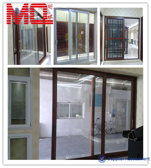 aluminium sliding door 3.jpg