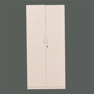 Lowes Portable Closet Supplieranufacturers At Alibaba