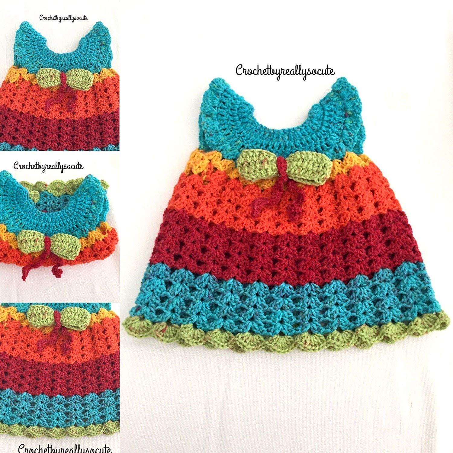 59b94b81c2acf Cheap New Baby Dress, find New Baby Dress deals on line at Alibaba.com