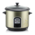 Heavy Duty Straight Stainless Steel Commercial Pressure Cooker
