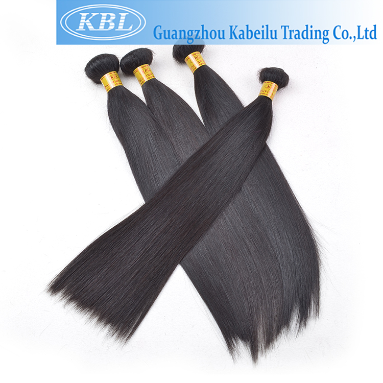 100% human hair virgin peruvian hair 3 bundle deals,price for peruvian hair yahoo,peruvian hair wet and wavy