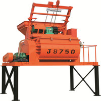 easy operate concrete mixer names of plant nurseries good quality