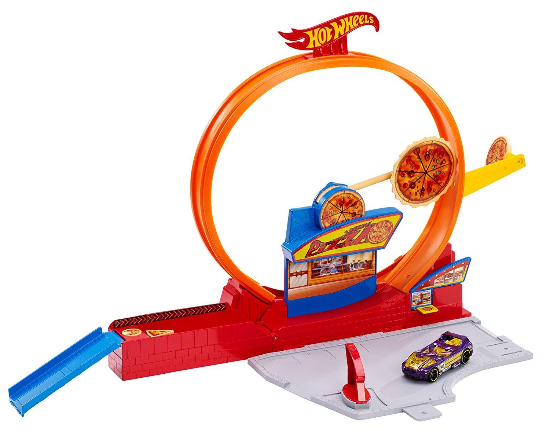 Giochi hot wheels gratis