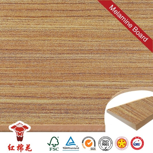 Our company want distributor of frosted glass sticker for mdf different colors