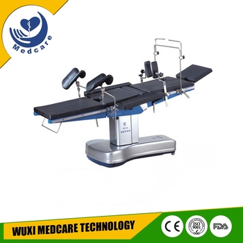 Mtop5 Radiolucent Neurosurgery Operating Room Table Bed Buy