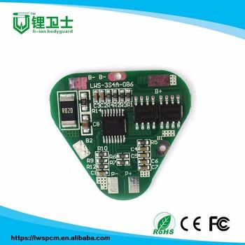 Lifepo4/li-ion Battery Pcm Bluetooth Smart Bms 10s - Buy Lifepo4 Battery  800ah,Bluetooth Smart Bms,Bms 10s Product on Alibaba com