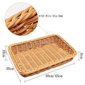 FDA food grade pop up mesh laundry basket