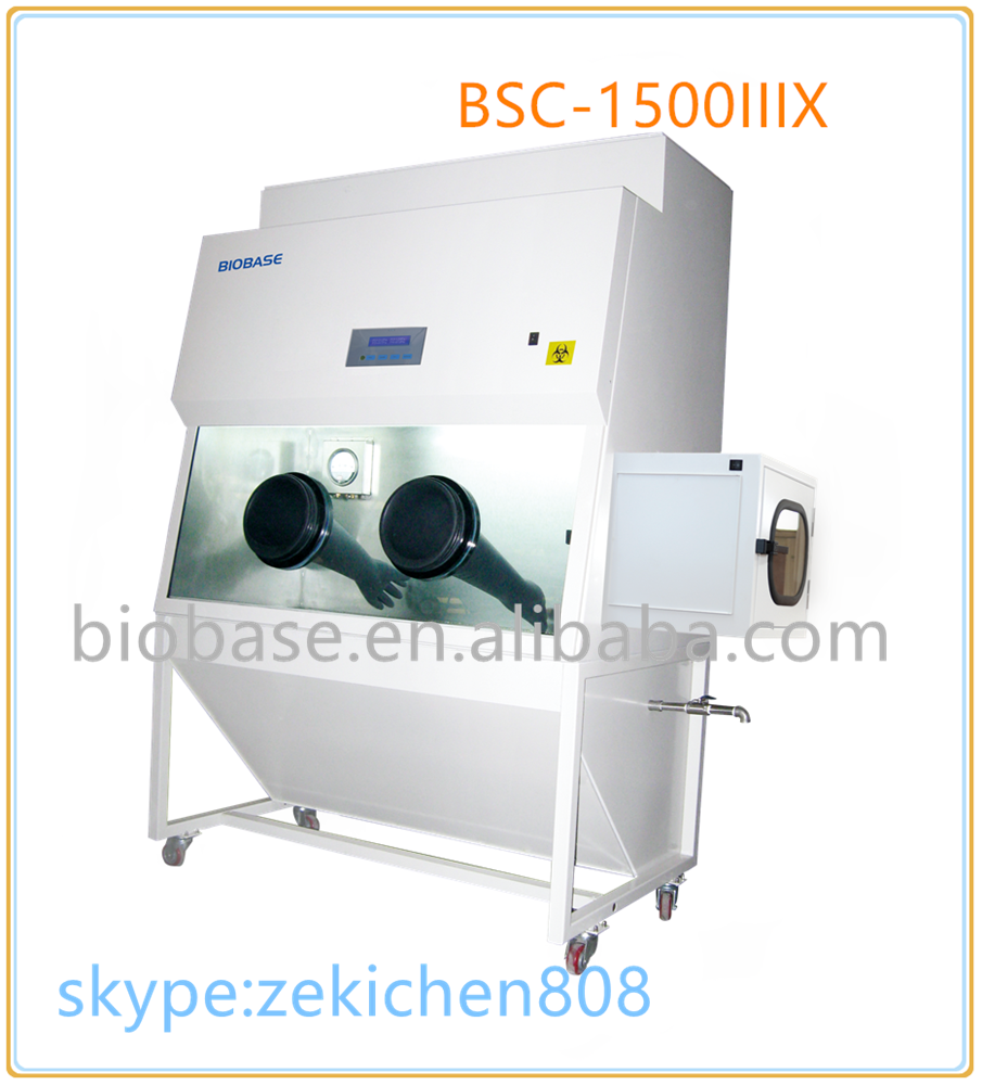 Class Ii Type A2 Biosafety Cabinet Biosafety Cabinet Biosafety Cabinet Suppliers And Manufacturers