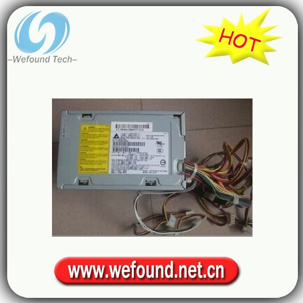 100%working For HP XW4300 XW4400 XW4600 DPS-475CB 450937-001 452554-001 Power supply
