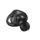 Hot New private TWS Bluetooth Earuds Bluetooth5.0 wireless Earbuds for outdoor