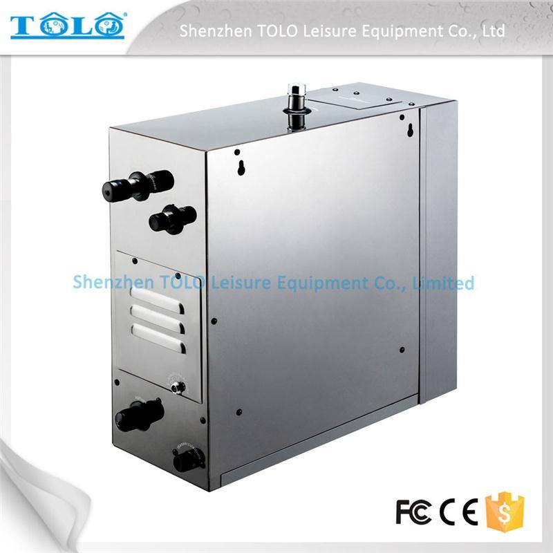 Steam Turbine Power Generator, Steam Turbine Power Generator ...
