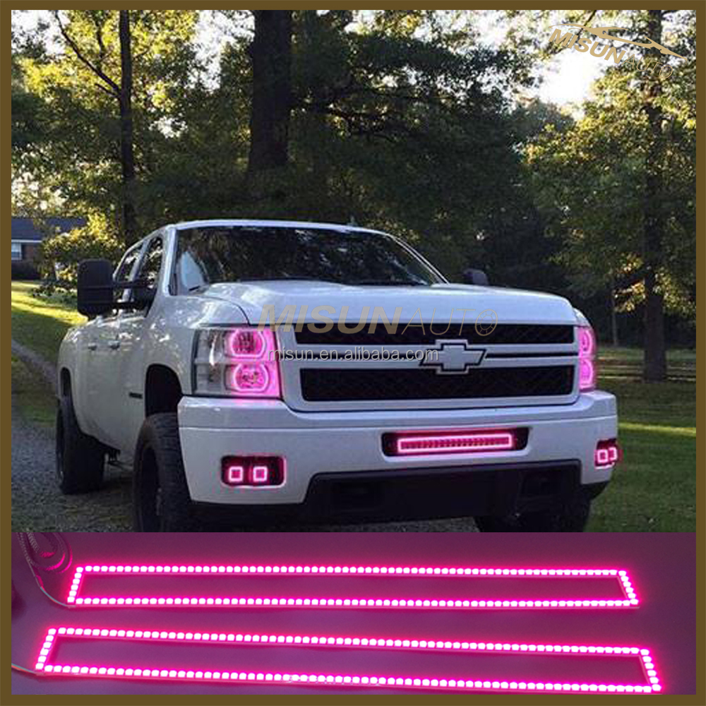 120w 22inch led light bar halo ring rectangle chasing angel eye 120w 22inch led light bar halo ring rectangle chasing angel eye buy 22inch led light bar halolight bar halo ringrectangle chasing angel eye product on mozeypictures Image collections