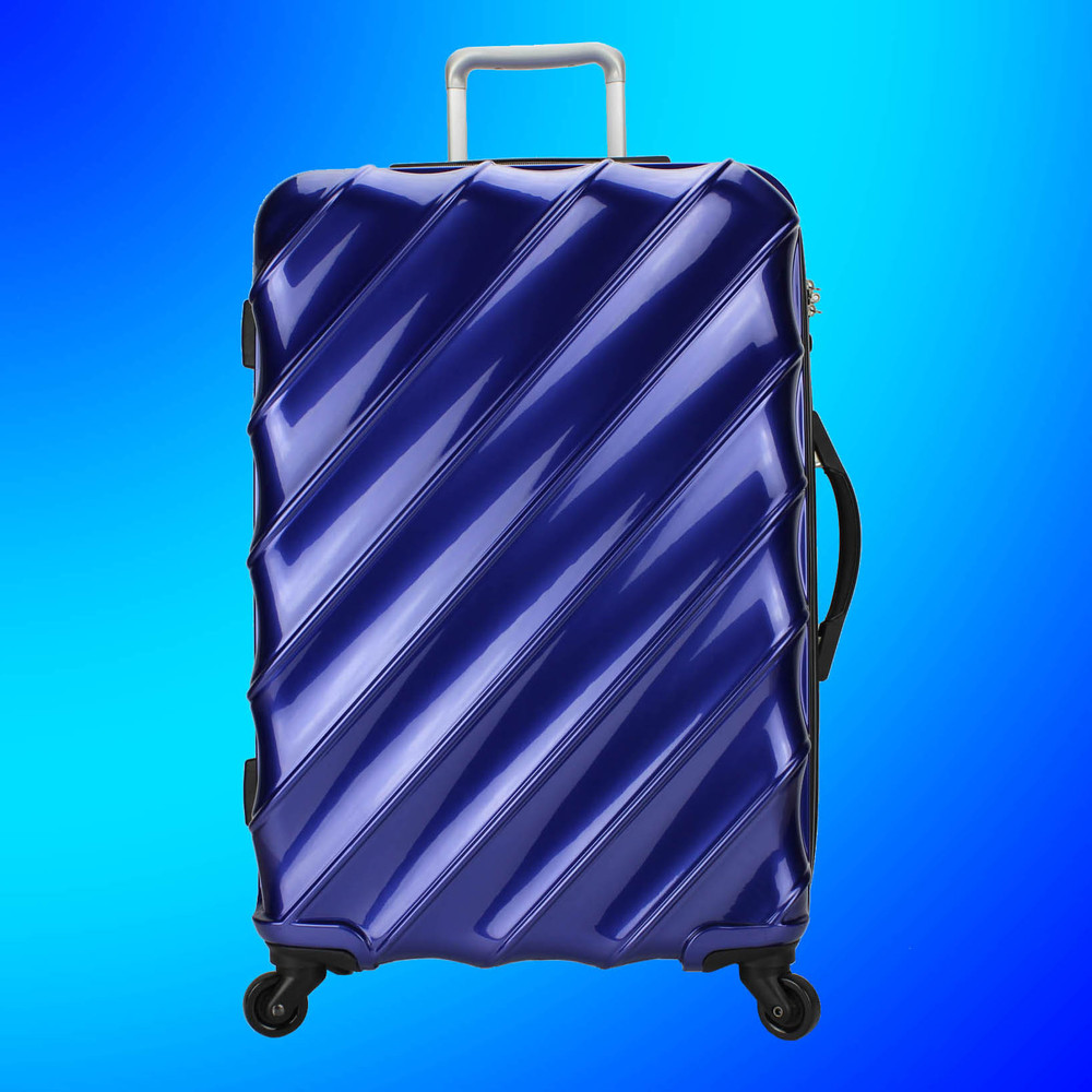 Abs pc Luggage Set,Luggage Bag,Travel Trolley Luggage Bags,Hard ...