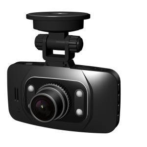 Hot selling gs8000l 1080p manual car camera hd dvr gs8000l with user manual 140 degree