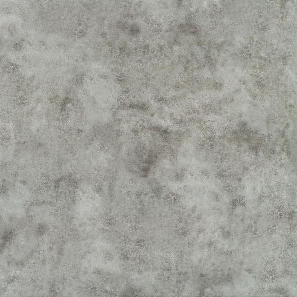 de inyecci n de tinta 3d m rmol gris color superficie