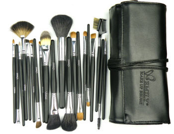 best professional makeup brush set. emily brand makeup brush set 20pcs best high quality natural goat hair brushes sets professional