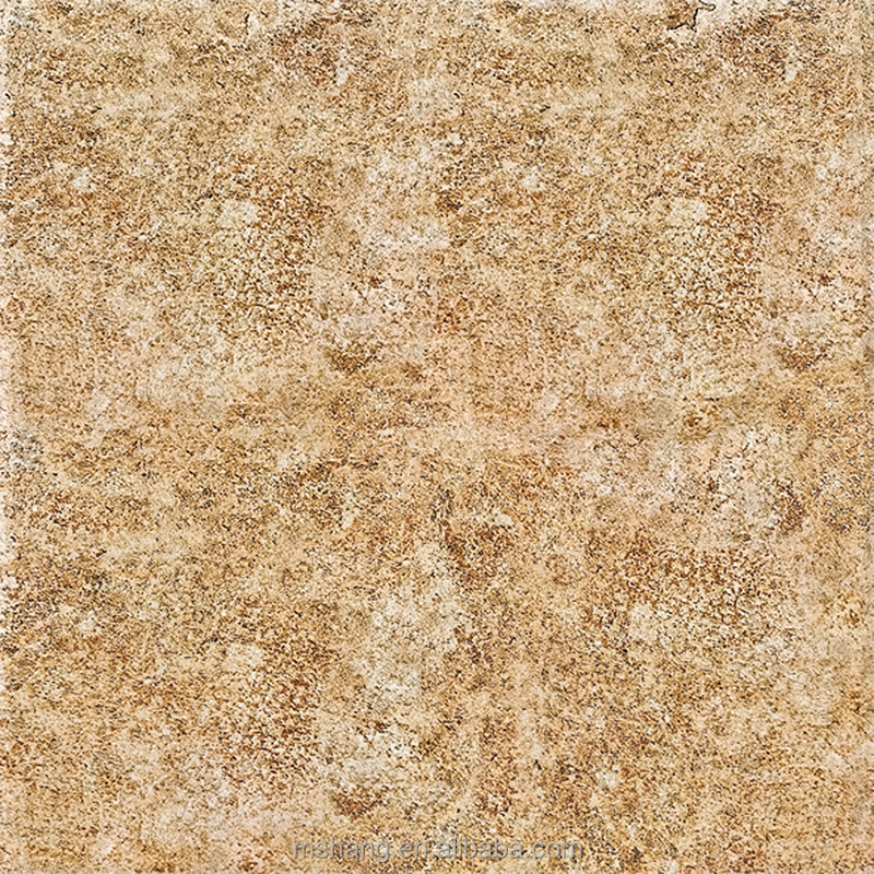 Features antique tiles 400X400 kitchen tiles, courtyard balcony bathroom non-slip floor tiles