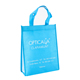 Printing Customized Factory Manufactured Non-woven coated shopping bag