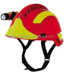 Safety FiremanFire Firefighter Firefighting F2 Rescue Helmet