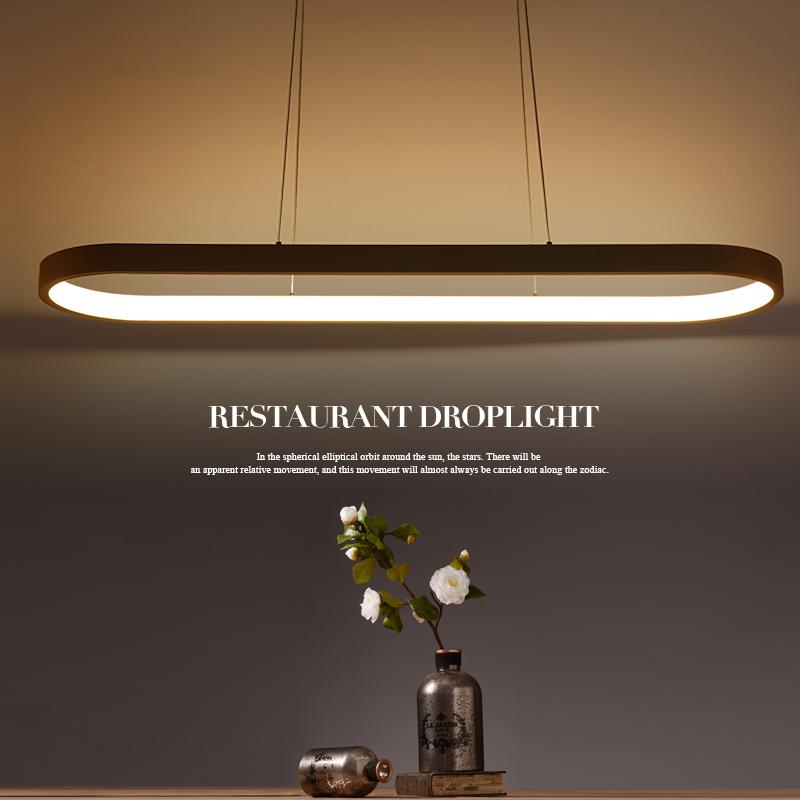 metal light cage promotion shop for promotional metal light cage on. Black Bedroom Furniture Sets. Home Design Ideas