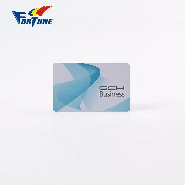 Buy cheap china color glossy business cards products find china wonderful design glossy surface plastic business cards with full color printing reheart Choice Image