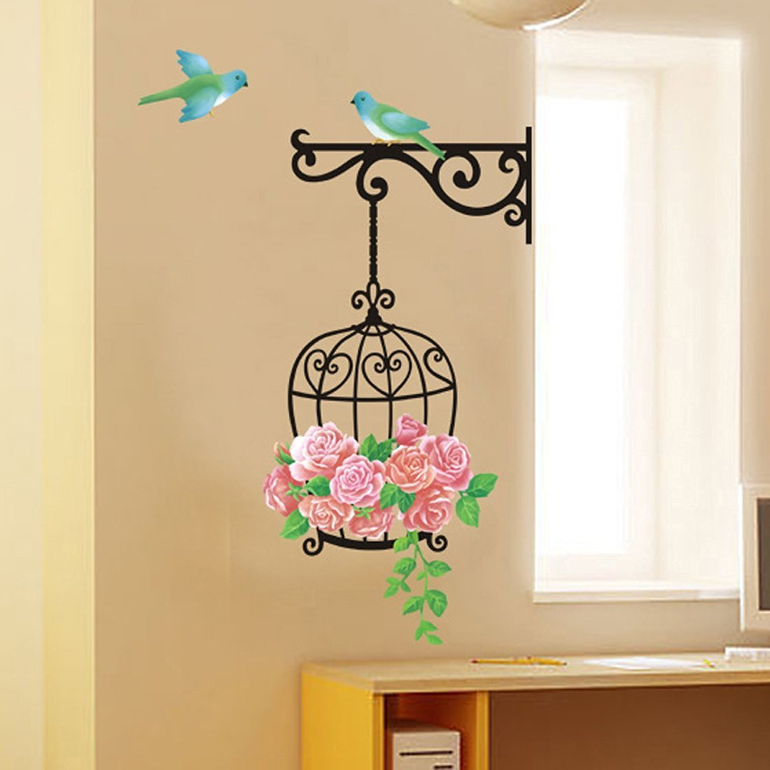 Cheap Wall Stick Paper, find Wall Stick Paper deals on line at ...