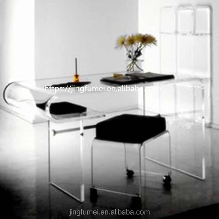 luxus lucite acryl 8 sitzer esstisch-esstisch-produkt id, Esstisch ideennn