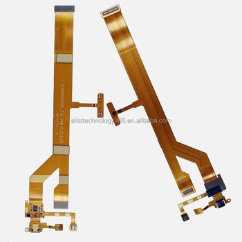 For Lg G Pad 8 3 Tablet Vk810 Usb Charging Port Flex Cable Mic - Buy For Lg  G Pad Charging Port,For Lg G Pad Flex,For Lg Vk810 Usb Flex Product on