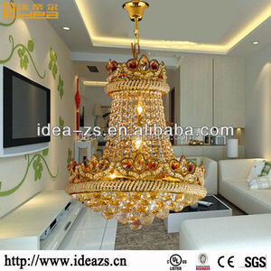 C9124A pendant lighting for high ceilings,crystal for a chandelier,crystal pendant chandelier light