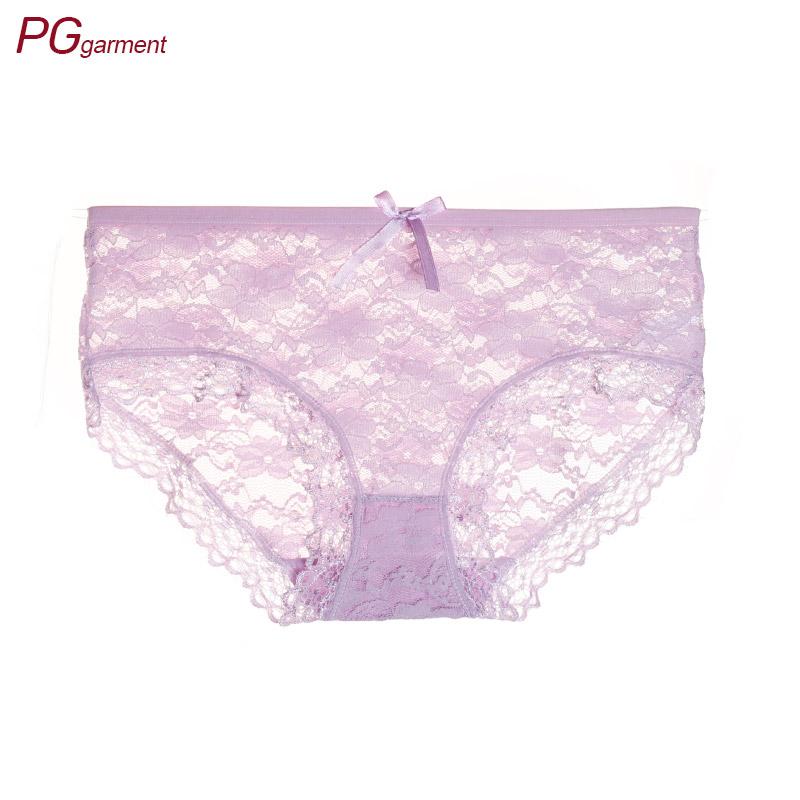 4b355c30fb Pretty Women Underwear