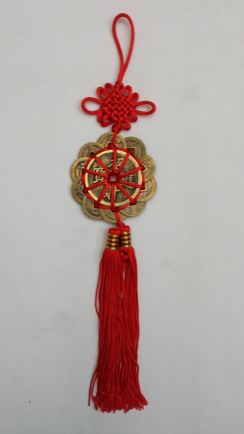 Cheap Good Luck Chinese Symbol Find Good Luck Chinese Symbol Deals