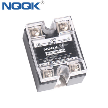 nqqk 120a adjustable output voltage phase control ssr solid state relay wiring  diagram