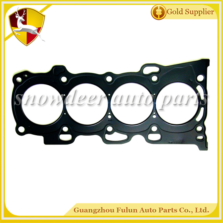 Factory Customized And High Cost-effective Automobiles Engine 2AZ-FE Cylinder Head Gasket For TOYOTA OEM 11115-28011