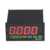 DR series Digital Resistance Meter with auto judgement(0.01-100 Ohm)