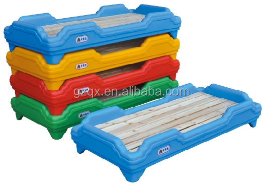 Plastic Beds For Daycare Center Buy Daycare Furniture