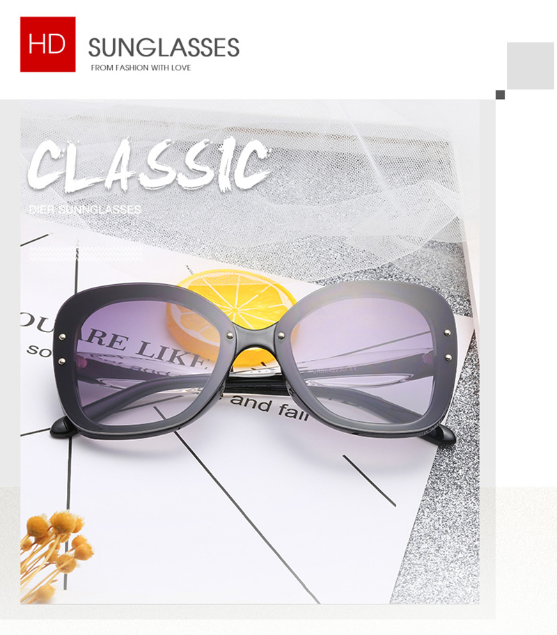 Fuqian what are polarised glasses manufacturers for women-5