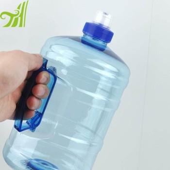 2 Litre Plastic Bottle Wholesale Pet Water Bottle For Drinking Water - Buy  Bottle,Pet Plastic Bottle,Cheap Plastic Water Bottles Product on
