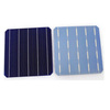 /product-detail/3bb-4bb-5bb-n-type-p-type-perc-bifacial-monocrystalline-solar-cell-60839044318.html
