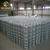 Directly factory Hot Dipped Galvanised Stock fence for cattle barrier for UK market hot sale