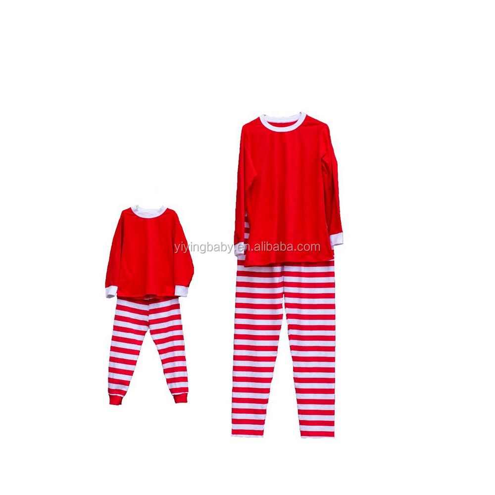 4410ca3ada Catálogo de fabricantes de Familia Conjuntos De Pijamas de alta calidad y  Familia Conjuntos De Pijamas en Alibaba.com