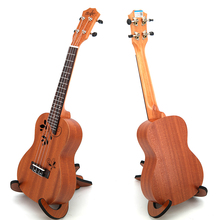 CS-SD10 goedkope mahonie hout <span class=keywords><strong>concert</strong></span> <span class=keywords><strong>ukulele</strong></span>, <span class=keywords><strong>23</strong></span> <span class=keywords><strong>inch</strong></span> ukeleles