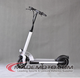 2017 hot sell foldbale foldable electric scooter 10.4AH, 36V lithium battery LiFePO4