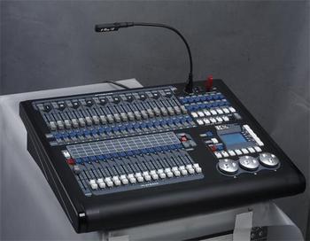 Kingkong Dj Mixer Lighting Controller Dmx 2048 512 Light Pro